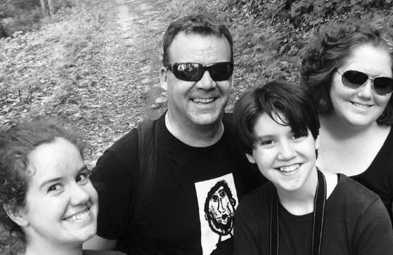 family2017