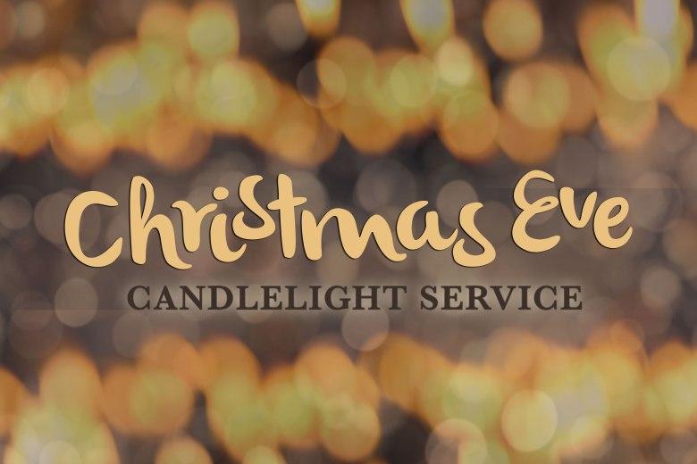 Christmas-Eve_0